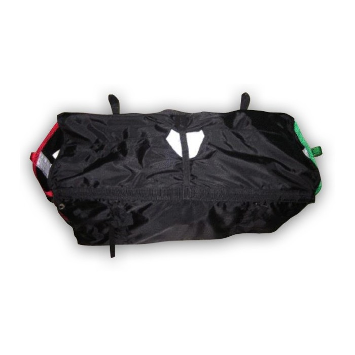 Spinnaker bag for racing or leisure, Medium